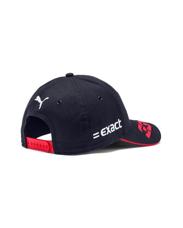 RedBull Red Bull Racing 2019 F1™ Max Verstappen Cap