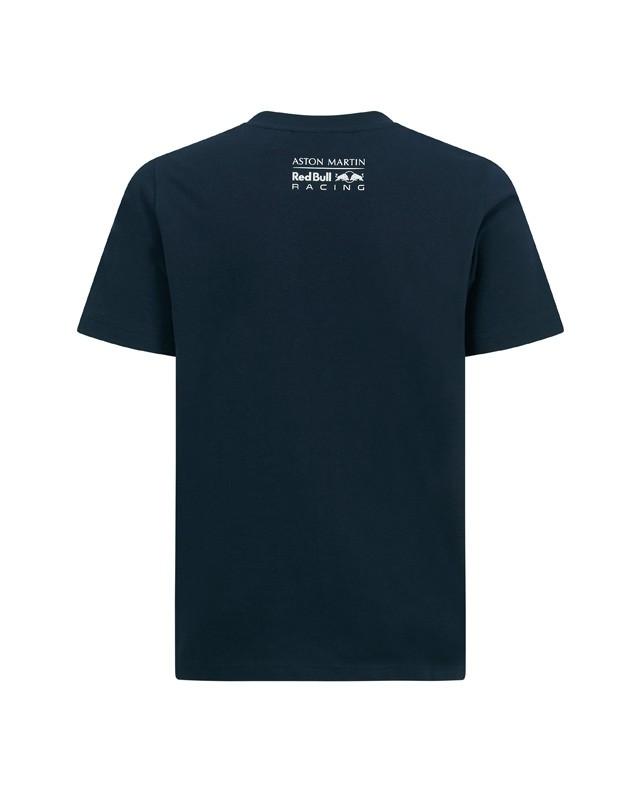 RedBull Kids Red Bull Racing 2019 F1™ Verstappen T-Shirt