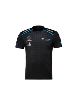 Williams Team T-shirt Man 2019