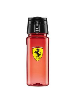Ferrari Wasserflasche