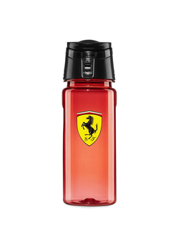 Ferrari Water Bottle