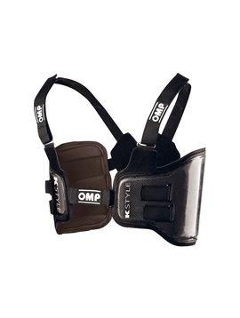 OMP K-Style Carbon