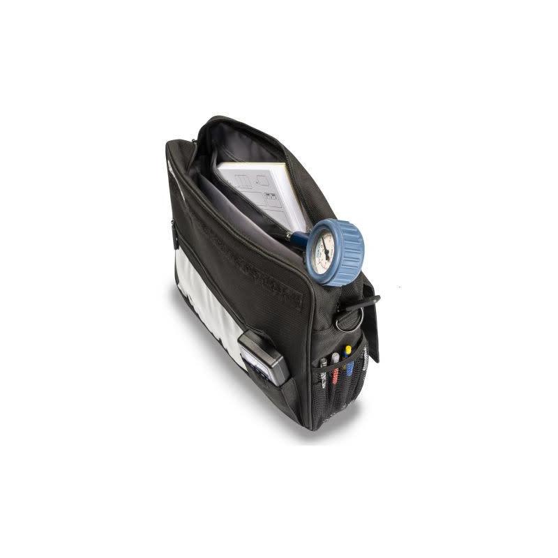 Sparco Codriver zak