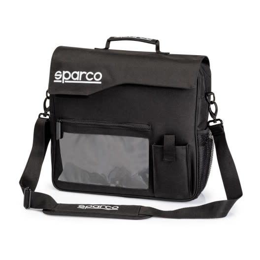 Sparco Codriver sac