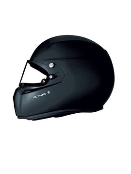 Stilo ST4 CMR Black 55