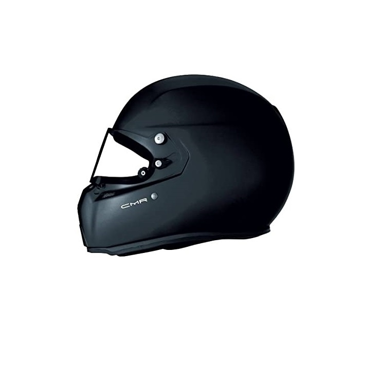 Stilo ST4 CMR Black 55