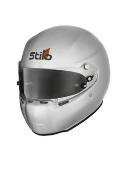 Stilo ST4 FN Grey