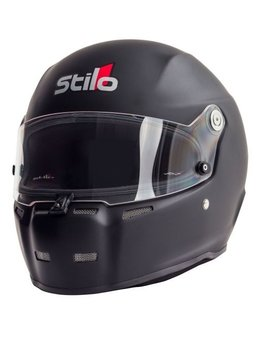 Stilo ST5 CMR Black