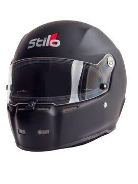 Stilo ST5 CMR Schwarz