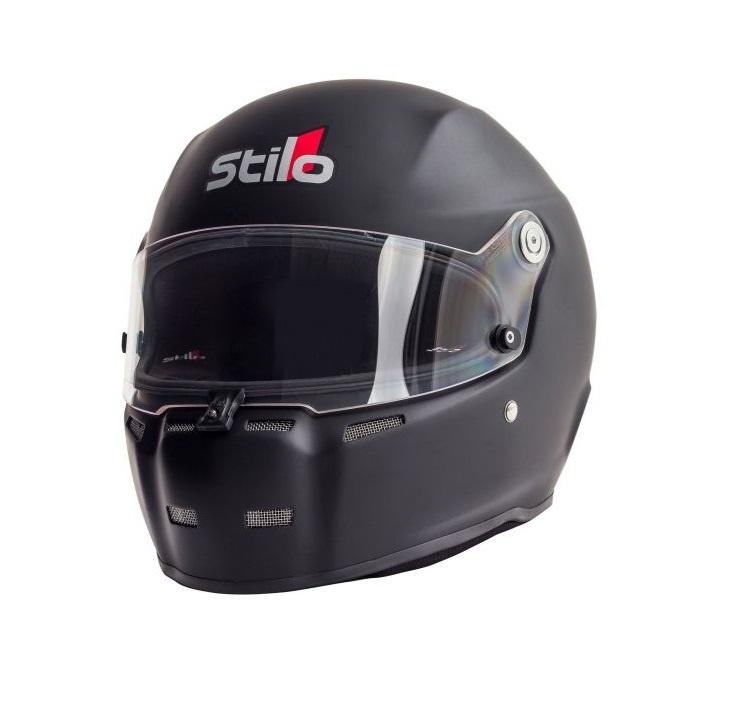 Stilo ST5 CMR Black