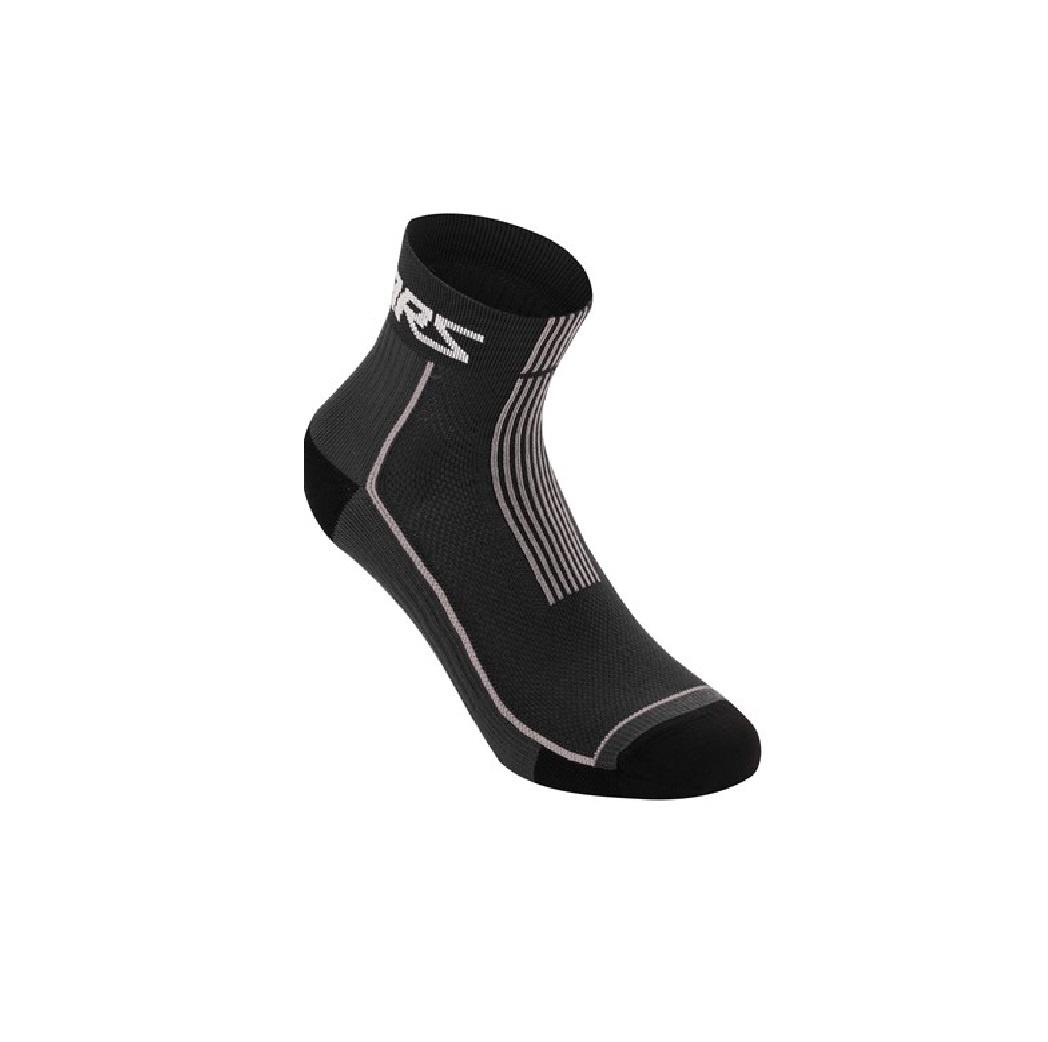 Alpinestars Summer Socks