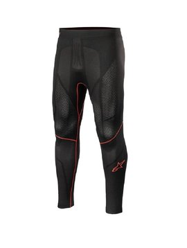 Alpinestars Ride Tech V2 Summer Bottom