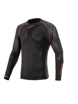 Alpinestars Ride Tech v2 Summer Top