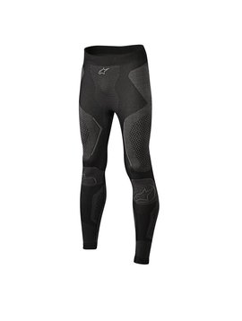 Alpinestars Ride Tech Winter Bottom