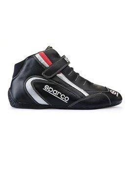 Sparco K-Formula SL-7L Black