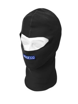 Sparco Cagoule B-Rookie