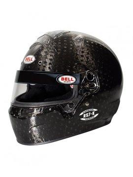 Bell Helmets RS7-K - Carbon