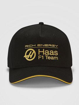 Haas F1 Team Cap 2019