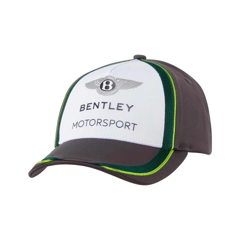 Bentley Team Cap Kinderen