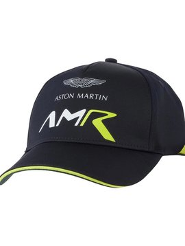Aston Martin Team Kappe Aston Martin Racing