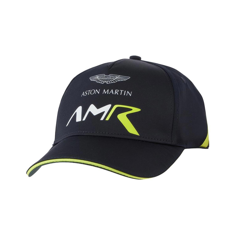 Aston Martin Team Cap Aston Martin Racing