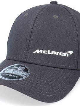 McLaren Casquette Essentials 2021