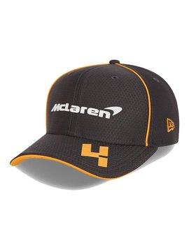McLaren RP Lando Norris Kappe 2021
