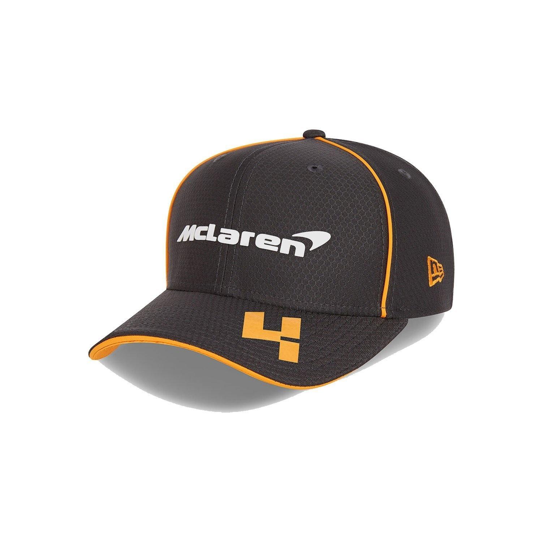 McLaren RP Lando Norris Cap 2021