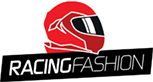 Racing Fashion Online Store