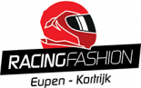 Racing Fashion | Karting Online Geschäft in Belgien