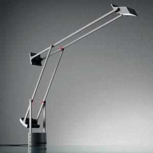 Artemide Tizio Led bureaulamp