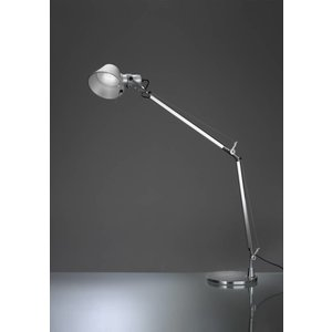 Artemide Tolomeo Mini Led
