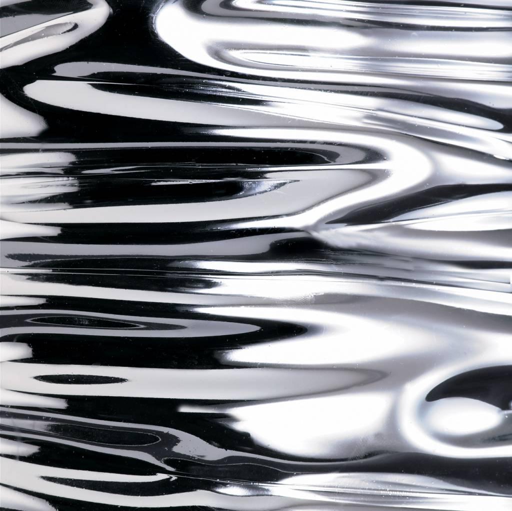 Artemide Artemide Aqua Cil Terra