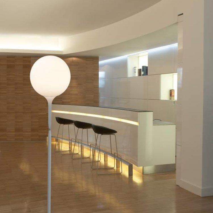 Artemide Artemide Castore 35 Floor