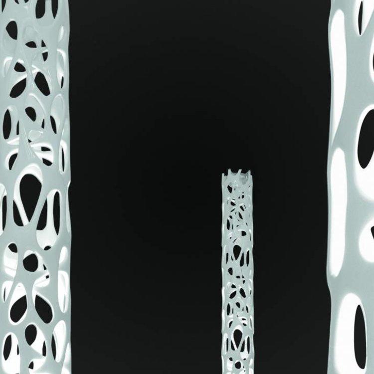 Artemide Artemide New Nature LED