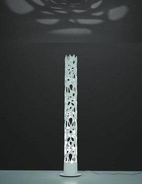 Artemide New Nature Led Stehleuchte