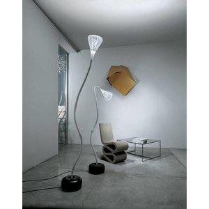 Artemide Artemide Pipe Floor LED