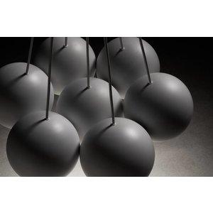 TossB TossB Sphere