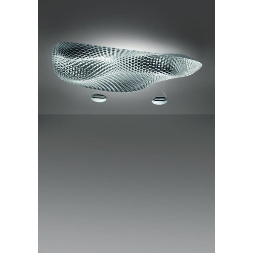 Artemide Cosmic Angel Ceiling