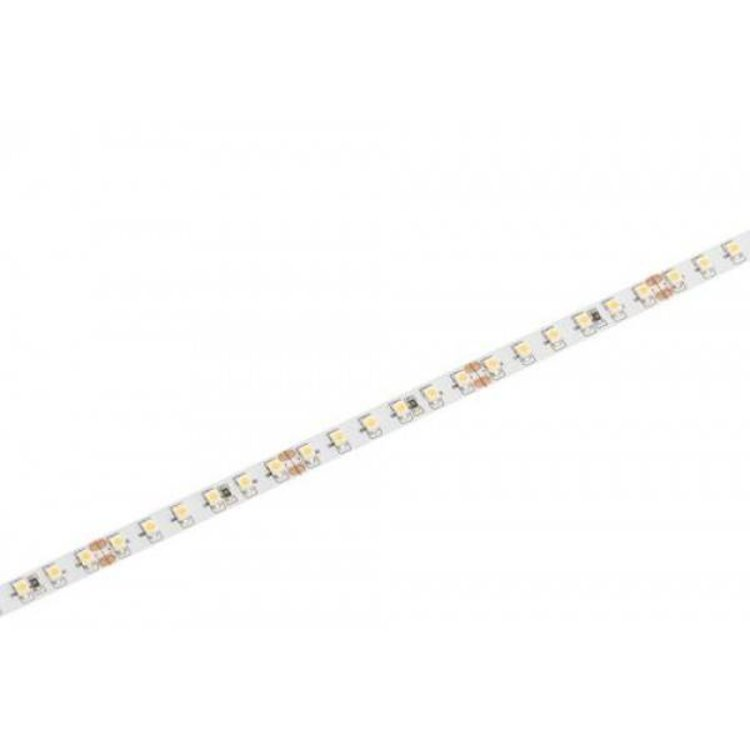 Lucente Ledstrip op rol 9,6W 10M 24V