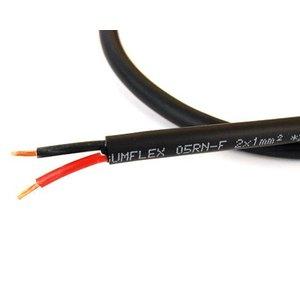 Dexter Dexter Neopreen kabel