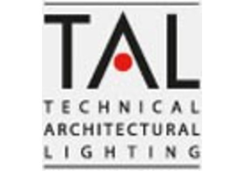 Tal Lighting