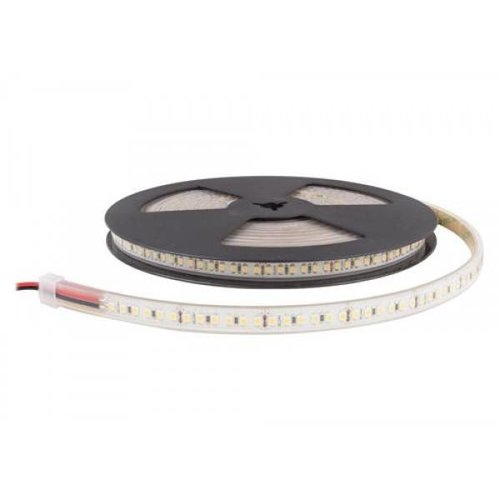 Lucente Ledstrip op rol RGB 14,4W 10M 24V