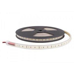 Lucente Ledstrip op rol RGB 23,1 W 10M 24V
