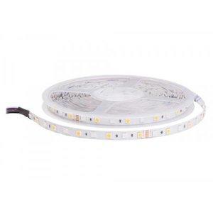 Lucente Ledstrip op rol RGBW 14,4W 10M 24V