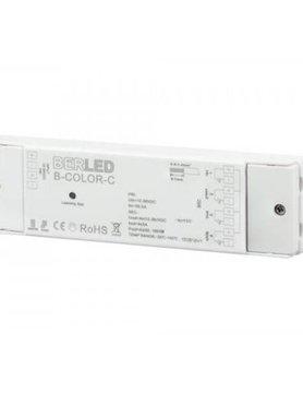 Lucente RGB/RGBW draadloze controller IP65