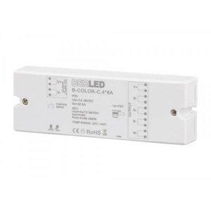 Lucente RGB/RGBW draadloze controller