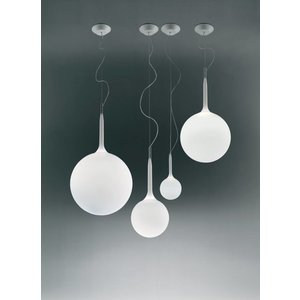 Artemide Artemide Castore suspension