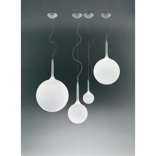 Artemide Castore suspension