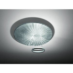Artemide Droplet Mini Wand/Decken